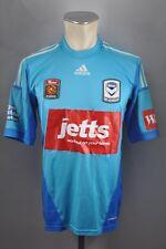 Melbourne Victory FC Trikot W-League Westfield #30 jetts jersey Gr. M