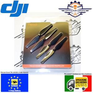 DJI Tello Propeller Originali Eliche