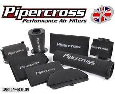 Pipercross Panel Filtro Peugeot 206 2.0 16v GTI de 180 2002 pp1585