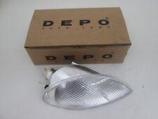 Mercedes-Benz R170 SLK Blinker links A1708260143 Zubehör Depo
