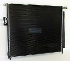 Air Conditioning Condenser + Dryer Ford Ranger Tke 2.2 & 3.2 Diesel from '11