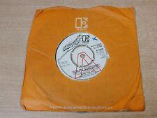 "EX !! Aztec Two-Step/On The Road/1972 Elektra 7"" Single/Demo"