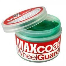 Chemical GuysMaxcoat  WheelGuard Felgenwachs 235ml  12,71EUR/100 Milliliter