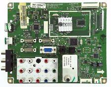 Samsung LN32B550K1FXZA Main Board BN96-11539A 9514D21G, TDAU4-K01A