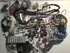 Sterling Silver mixed Lot jewelry