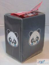 LEGION SUPPLIES DECK BOX CARD BOX SAD PANDA BEAR FOR MTG POKEMON