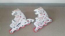 Derby Girls Tracer roller skates size 12-1