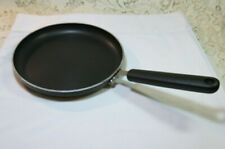 Cook's Essentials 10 inch Grilling Pan - Great 4 Grilled Cheese Sand.. See PICS!