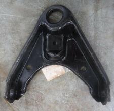 Vintage 1965-73 Mopar 2269104 Control Arm Body Nos , rare