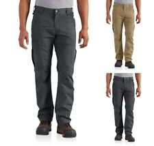 Carhartt Force extremos Pantalones Cargo