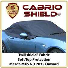 L 292cm x W 147cm x H 50cm Streetwize Car Top Cover Large Dimensions