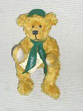 OLDTIMERMARKT BEAULIEU 2000  Martin Bär  Nr. 15 von 50 Stück