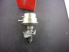 QH QFP17 - 1 Fuel Pump AUDI 50 80 052127025H PS8509 VFP270 ADP921