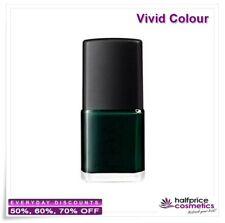 Nars, Nail Polish, #3679 Shutter  ( Dark Green)