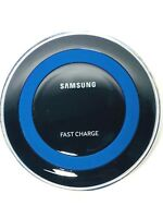 Samsung Wireless Fast Charger Charging  Special Edition EP-PN920 with BLUE LED