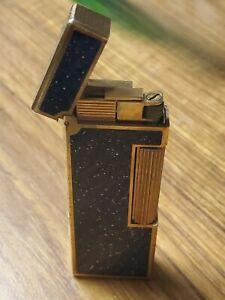 Dunhill Gemline Lighter