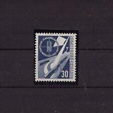 Bund Mi.Nr.170 ** Postfrisch----Verkehrsausstellung München 1953---ca.60 M€---35
