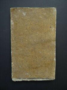 1787 Atlas Dutch Travel book Nederlandsche Reizen Vol 13 with plates