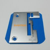 3x Overlockmesser für Singer Overlock 14SH644,14SH654,14SH744,14SH754