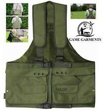 Jack-Pyke Dog Handlers Training / Obedience Vest, Hunting, Shooting