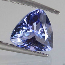 Tanzania, United Republic of Slight Very Good Cut Loose Diamonds & Gemstones