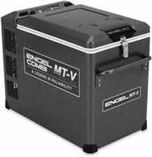 Engel MT-V45FC 39L Fridge & Freezer