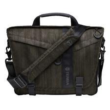 Tenba Messenger DNA 10 Camera Bag in Olive