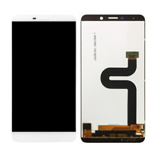 OEM LCD Screen+Touch Digitizer Assembly For Letv X900 Leco Max Pro X910 4G White
