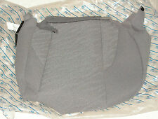 Hyundai Tucson GL RH Rear Seat Cushion Cover (Cloth) 89270-2E000LMJ Genuine