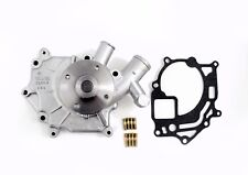 GMB Engine Water Pump & Gasket For Nissan Vanette 2.0D LD20-11 C220 01/87-12/94