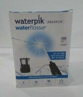 Waterpik Aquarius Professional Waterflosser - Black