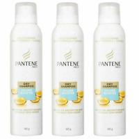 3x Pantene Pro-V Dry Shampoo Volume Booster 140g - SAME DAY SHIPPING!