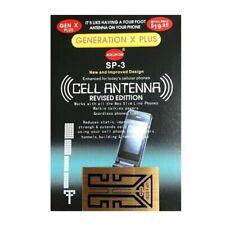 Aufkleber-Signal Booster Handy Signal Verbesserung 4G 5G