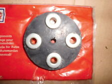 AUSTIN METRO STEERING COUPLING RUBBER JOINT 1980-ON.     N.O.S.