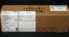 Cisco New C3Kx-Pwr-715Wac Catalyst Power Supply 715W Ac for 3560X / 3750X Series