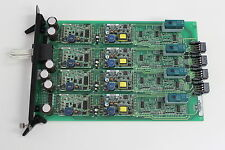 HITACHI SH200 DKC DISK ARRAY BATTERY CONTROLLER BOARD SH200-A SH200-A/G31