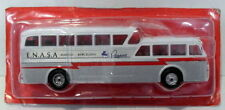 Bus miniatures IXO