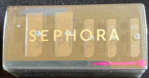 SEPHORA COLLECTION Ultimate 5-in-1 Sharpener NEW & SEALED!
