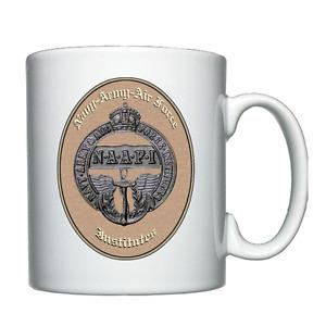 NAAFI  -  Personalised Mug