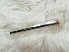 Youngblood Synthetic Eyebrow Brush Cruelty Free Brand New
