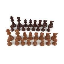 Chess Game Cardboard Board Plastic Cardinal
