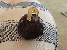 Avon Christmas Ornament Charisma
