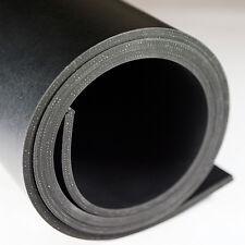 3m² Gummiplatte 2 Einlagen 1,20m x 2,50m, Stärke: 5mm
