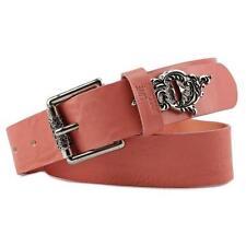Accessori da donna rosa da Italia