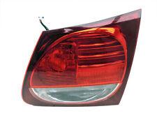 Rückleuchte Heckleuchte Klappe Rechts Hinten für Lexus GS GRS 300 05-09 Kombi