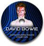 DAVID BOWIE STYLE POP ROCK GUITAR BACKING TRACKS MP3 CD ANTHOLOGY JAM TRAXS