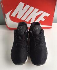 Nike Zoom Pegasus 92 - Black - Size UK 7.5