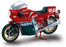 - NEW06033D - DUCATI MH Replica 1979 -