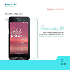 Nillkin Amazing 9H Tempered Glass Screen Protector for ASUS ZenFone 5