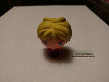 Street Fighter Pint Size Heroes Mystery Mini-Figure Ken